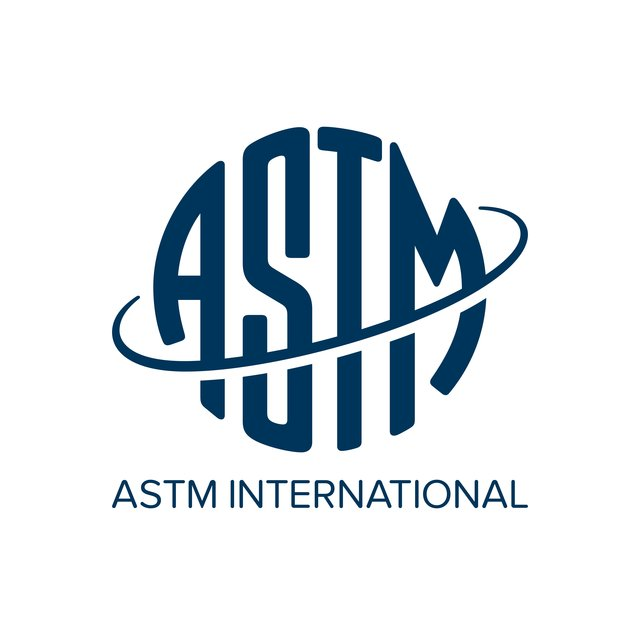 ASTM Workshop on Weathering & Durability Testing